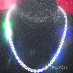 Bouiver Jewelry